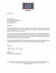 Non Profit Donation Receipt Letter Accolades Archive Omni Financial