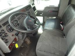kenworth truck interior kenworth t370 in tennessee for sale used trucks on buysellsearch
