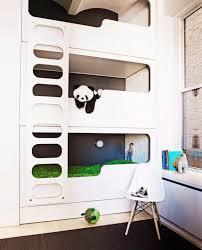 hochbett mit sofa drunter hochbett mit sofa und stunning hochbett modulo iv x x wei with