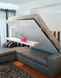 le meilleur canapé lit idées en photos pour comment choisir le meilleur lit pliant
