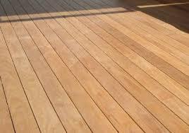 white mahogany decking 135x22mm random length timber u0026 rose