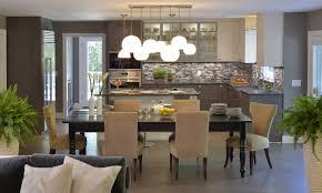 cucina modern carol kurth architecture interiorscarol kurth
