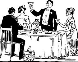 discours mariage modèle de discours pour un toast porté à un mariage
