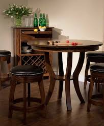 Cheap Black Kitchen Table - kitchen furniture adorable 4 chair dining table black dining