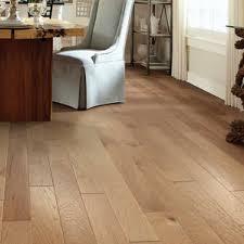 hickory engineered flooring you ll wayfair