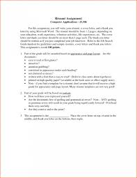 Resume Format In Ms Word      Download Latest Resume Format Download In Ms Word      Latest