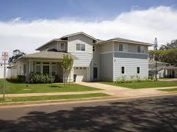 5 bedroom home 5 bed 2 5 bath apartment in schofield barracks hi island palm