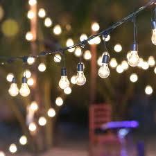 string lights led indoor target 21250 gallery rosiesultan