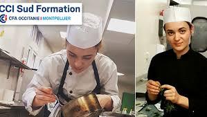 cuisine froide de l or pour bousquet au concours du maf cuisine froide 2018