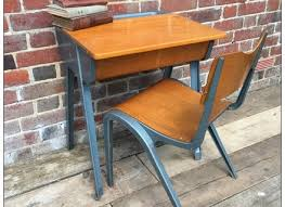 Mayfly Chair Small Childrens Esavian Chair Mayfly Vintagemayfly Vintage