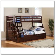 Bedroom Awesome Best  Single Bunk Bed Ideas On Pinterest Beds - Double top bunk bed