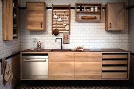 wall hung kitchen cabinets wall mount kitchen cabinets how high to install kitchen wall