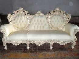 sofa indonesia furniture manufacturer