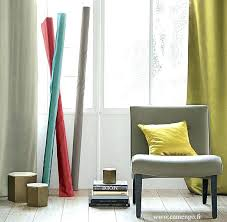 recouvrir un canapé recouvrir fauteuil cuir recouvrir fauteuil cuir fauteuil design