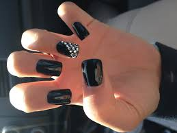 cute cool simple and easy nail art design ideas for 2017 nail