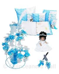 quinceanera packages 37 best quinceanera sets images on bible biblia and