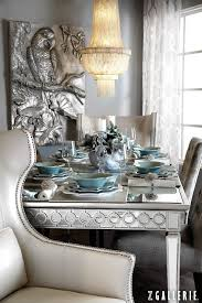 z gallerie borghese dining table 57 best z gallerie heaven images on pinterest home decor