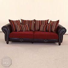 big sofa carlos sofa chester antic 3 plazas piel autentica material piel legitima