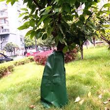 aliexpress buy tree watering bag green 500d pvc tarpaulin 20