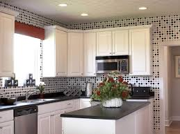 simple design attractive kitchen trends pictures hell kitchen