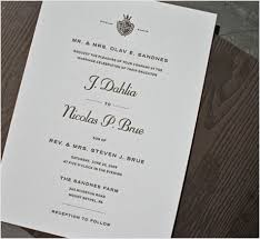 design wedding invitations design a wedding invitation yourweek 3d4fafeca25e