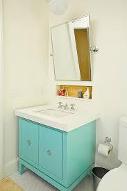 Turquoise Bathroom Vanity Tulsa Oklahoma United States Costco Bathroom Vanity Powder Room