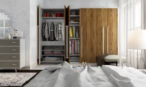 Is Fitted Bedroom Furniture Expensive 5 Advantages Of Built In Wardrobes
