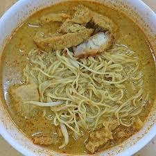poign馥 cuisine design cuisine am駭ag馥 occasion 100 images cuisine am駭ag馥 100