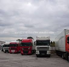 volvo heavy haulage trucks for sale used daf trucks used daf trucks suppliers and manufacturers at