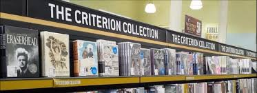 Barnes And Noble Waterfront Poll Which Blu Rays Will You Buy In The July 2017 Criterion Sale