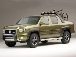 honda truck lifted my dirtbike compatible bicycle rack solution honda ridgeline