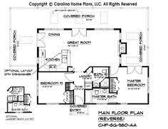 1000 square foot floor plans unit 1216 1200 square feet price