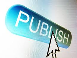 Vanity Publisher Definition Self Publishing A Book 25 Things You Need To Know Cnet
