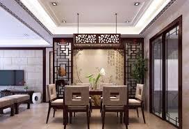 com modern white bath and light fixtures home inspiration ideas