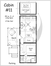 cabin floor plan floor cabin home plans and designs small floorplan with loft log