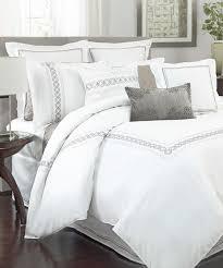 Contemporary Bedding Sets Modern Bedding Sets Comforter Sets Modern Designer Bedding Sets