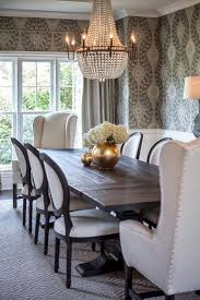 dining table center piece 75 simple and minimalist dining table decor ideas u2013 goodsgn