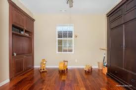 San Diego Laminate Flooring Carmel Valley Real Estate 6111 African Holly Trail San Diego