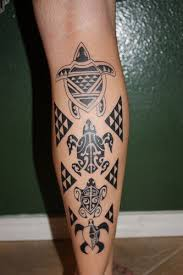 indian tribal indian symbols indians and