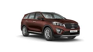 the new third generation kia sorento kia motors ireland