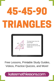 top 25 best geometry lessons ideas on pinterest math fractions