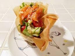 idee de plat simple a cuisiner beautiful idee de plat simple a cuisiner 14 salade chic en