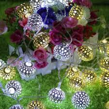 decoration jardin marocain achetez en gros marocaine d u0026 39 or en ligne à des grossistes