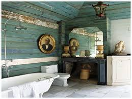 bathroom country bathroom wall decor modern double sink