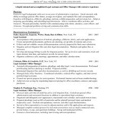 sle cv for library assistant sle high school librarian resume public experienced childrens