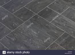 modern kitchens and bathrooms slate texture vinyl flooring a popular choice for modern kitchens