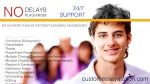 custom cheap essay writers site for masters British Essay Writers Essay Writing Service UK