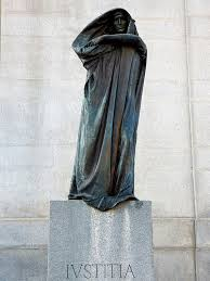 Blind Justice Meaning More About The Iconography Of Lady Justice In Literature U0026 Art