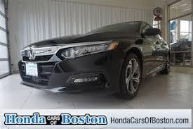 honda cars of boston service 2017 2018 honda inventory honda cars of boston everett ma