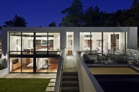 hillsborough residence by mak studio caandesign architecture
